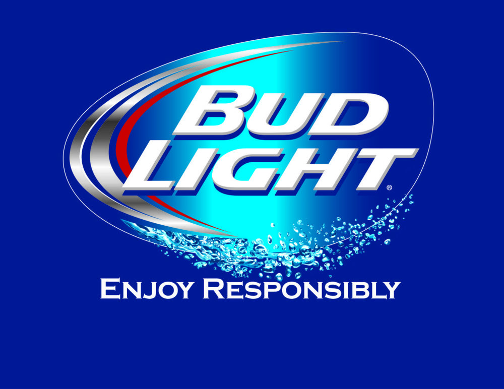 Bud-Light-Enjoy-Responsibly-Logo.jpg