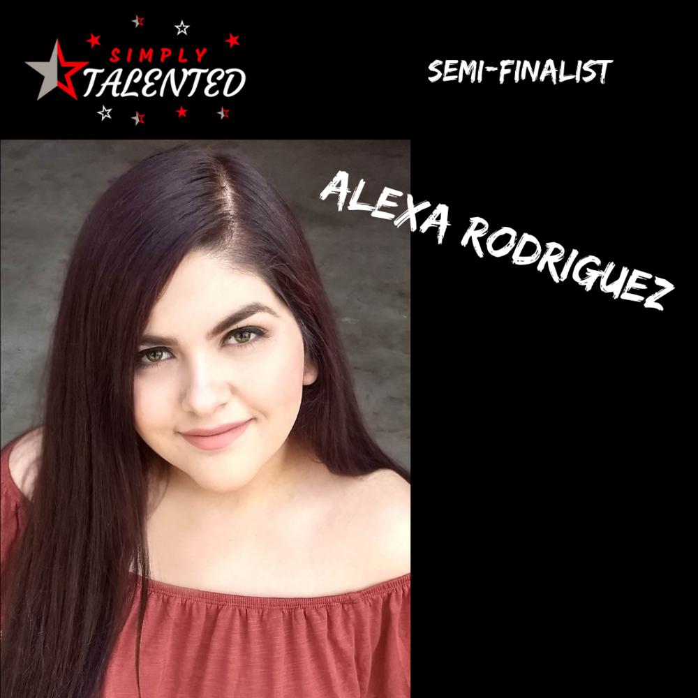 Alexa Rodriguez.png