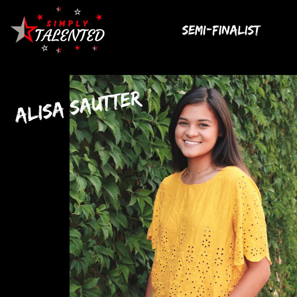 Alisa Soutter.png