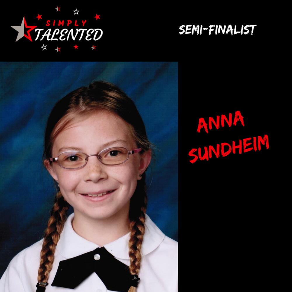 Anna Hundheim.png
