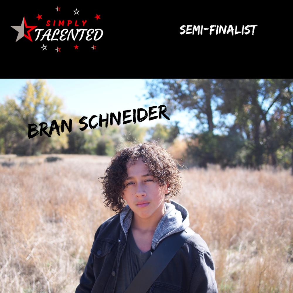 Bran Schneider.png