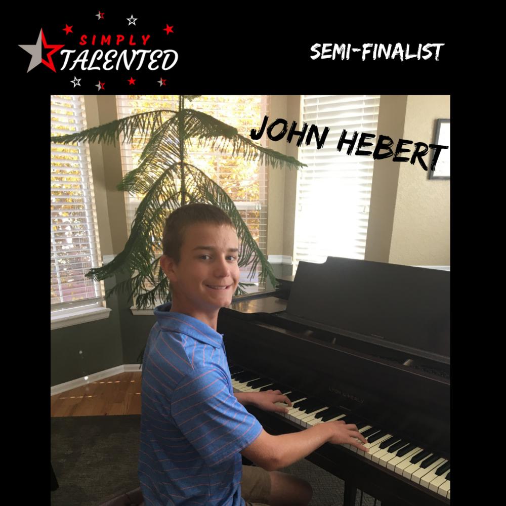 John Hebert.png
