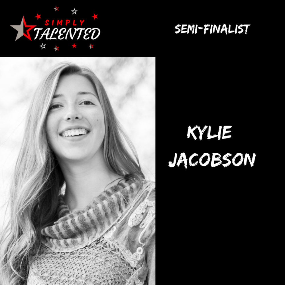Kylie Jacobson.png