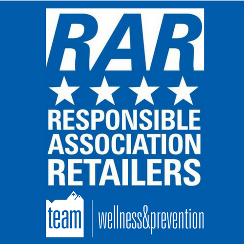 Responsible Retailers- How to Build Your Chapter - Responsible retailer groups are an evidence based strategy that have been used with alcohol and tobacco prevention. How can a responsible retailer group work with marijuana and how do you create one?