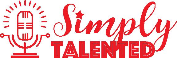 ST Logo-Horiz-Red.png