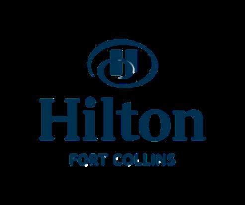 Hilton Logo Blue no background.png