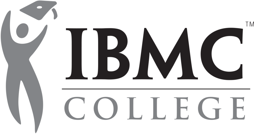 IBMC-College-Grayscale-Horiz.png