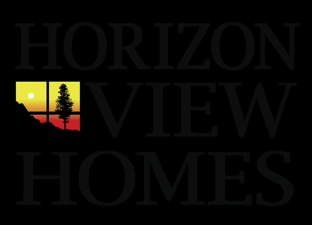 HVH-Logo-Transparent.png