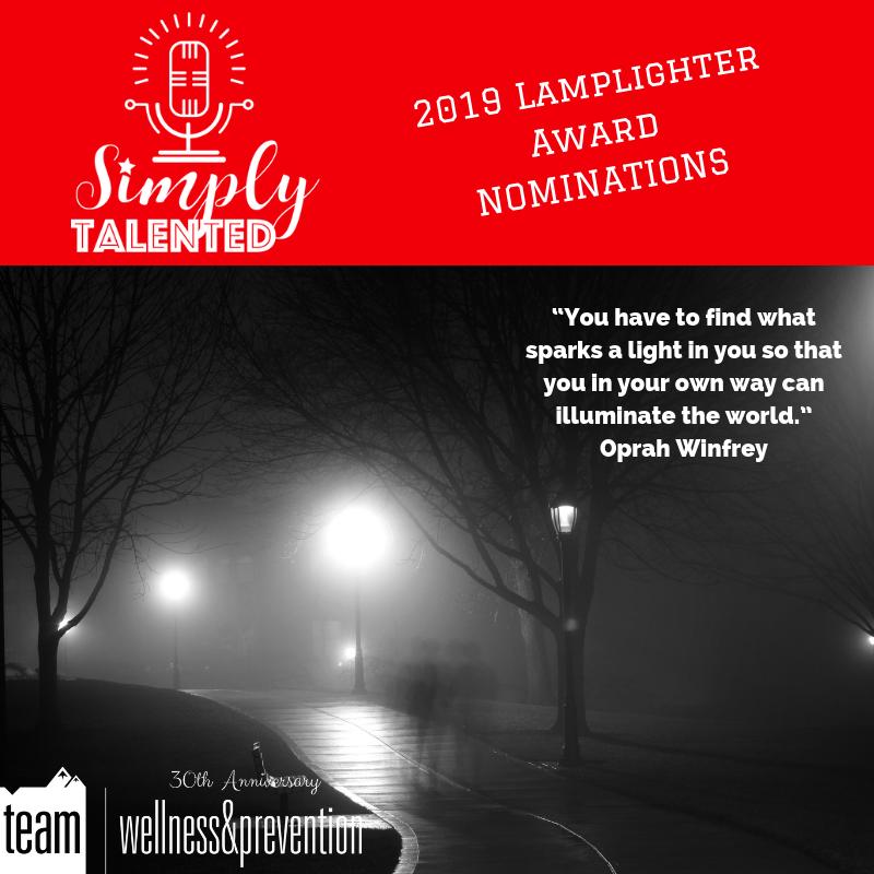 2019 Lamplighter Award.png