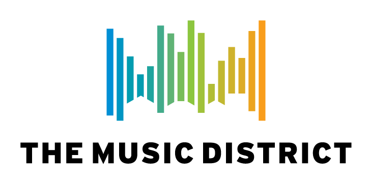 MusicDistrict_CMYK Vertical.png