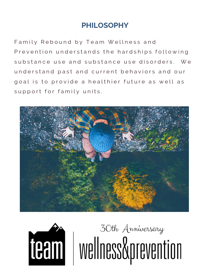 Copy of Family Rebound Flyer (1).png