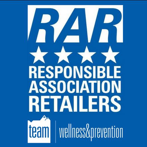 RAR 2018 Transparent.png