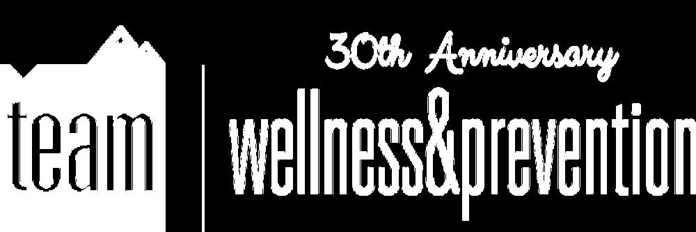 Coalitions — TEAM Wellness & Prevention