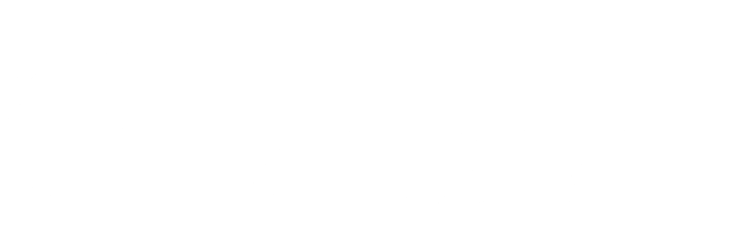 TEAM Wellness & Prevention