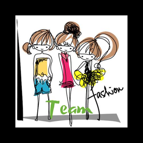 Team fashion Logo.png