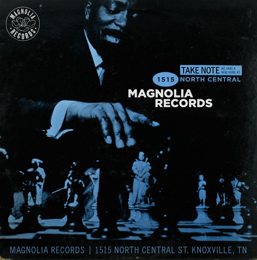 Magnolia_Good_Move.png
