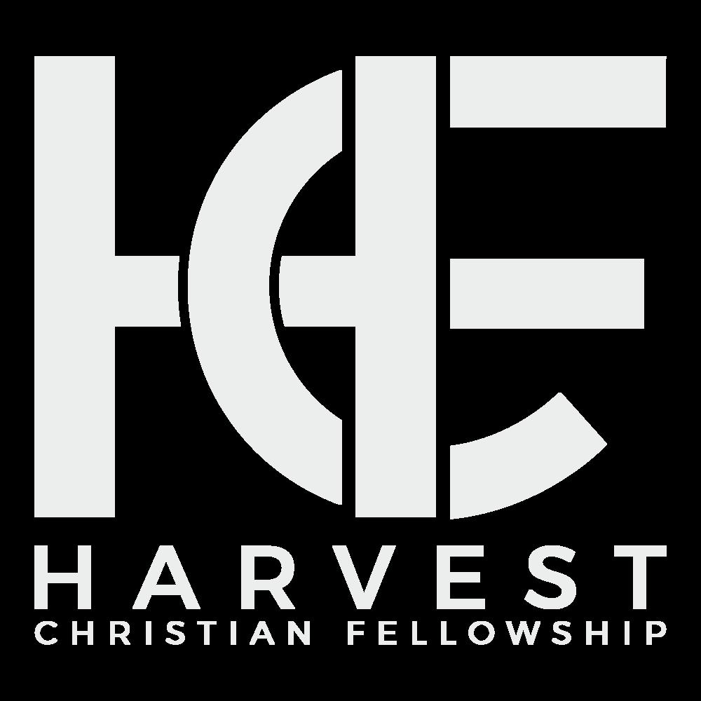 Harvest-Christian-Fellowship-Logo-A.png