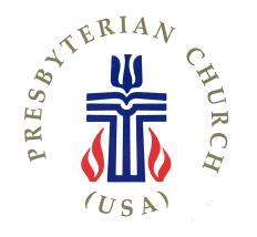 logo-pcusa.png