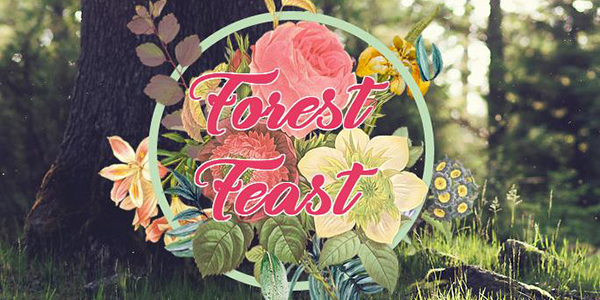 forestfeastillustration.jpg