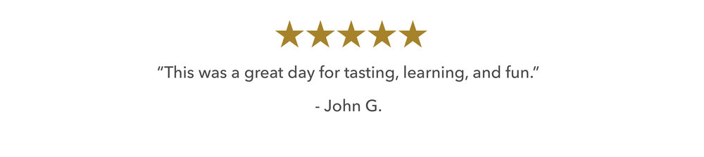Oregon Wine Guide Reviews_3.jpg