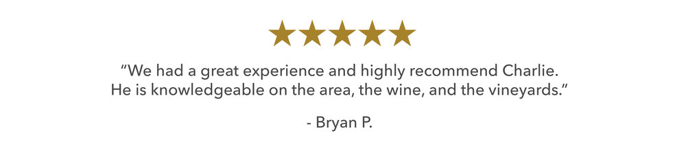 Oregon Wine Guide Reviews_4.jpg
