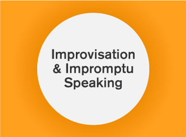 ImprovSpeaking.png