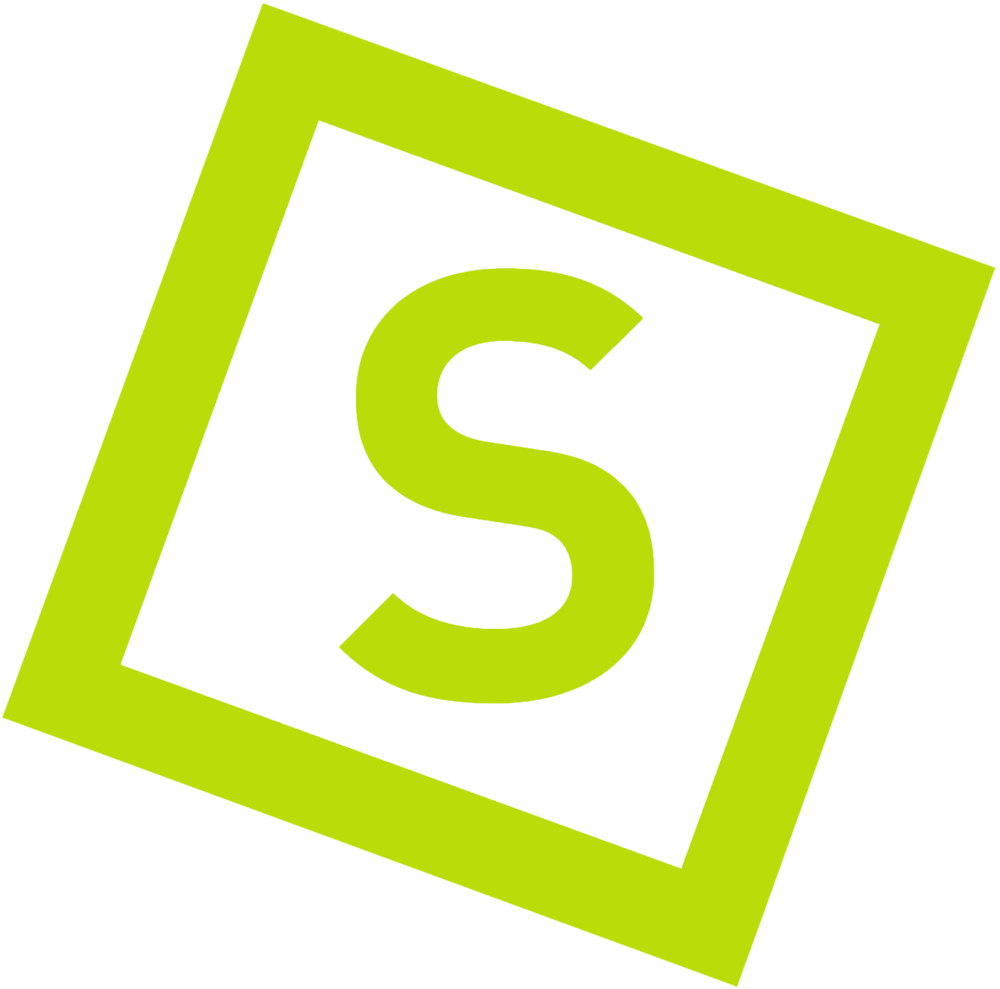 Logo new with inside transparent.png