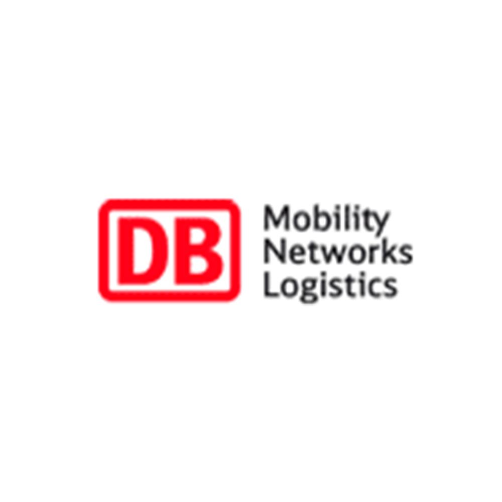 DB Logo cube.png