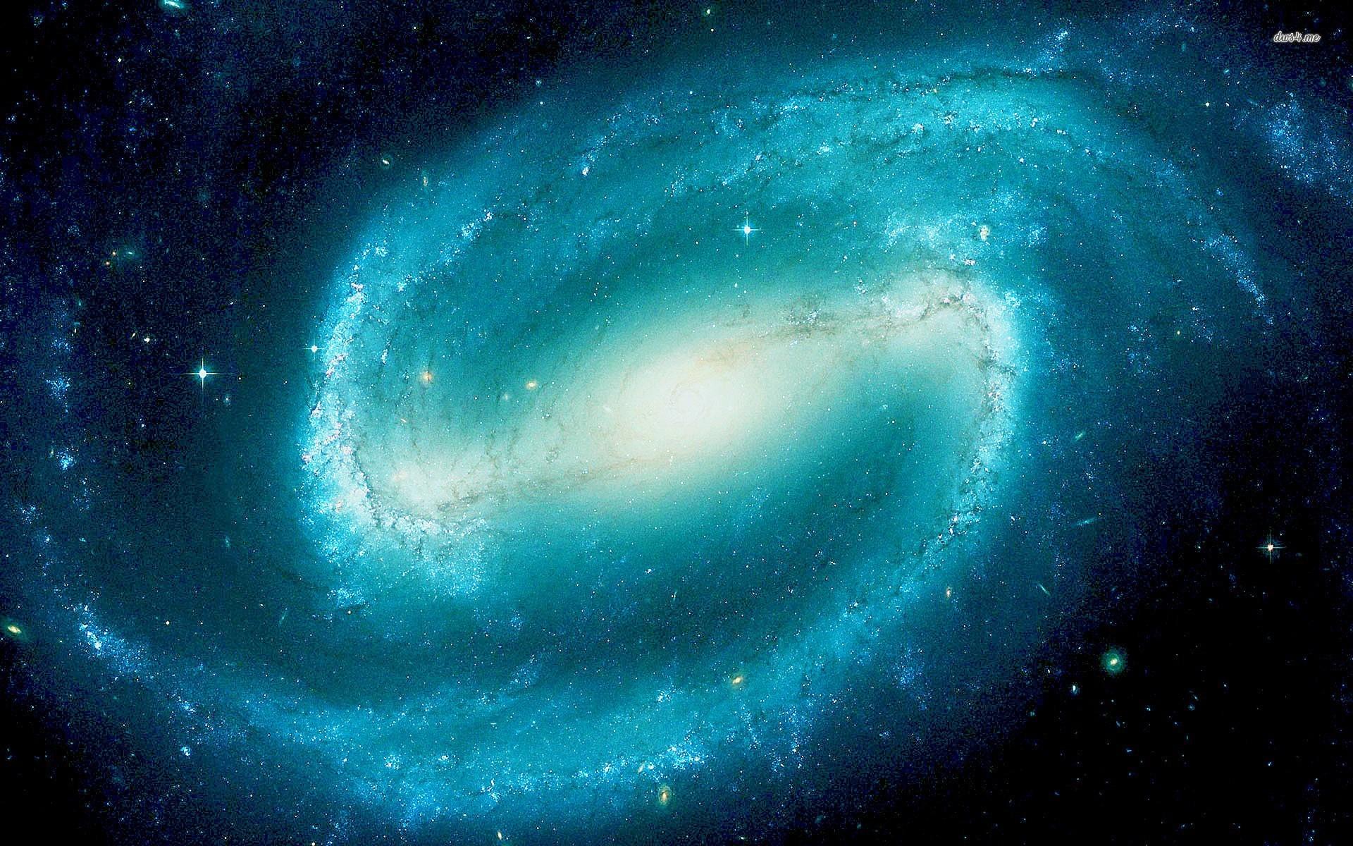 Xanctum_galaxy