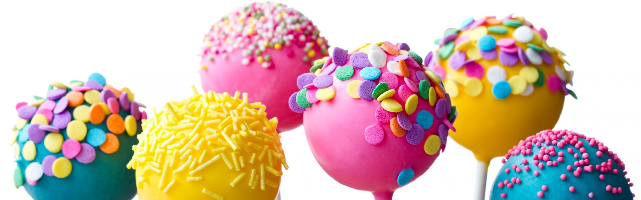 food_candy_sprinkling_frosting_68588_3840x1200