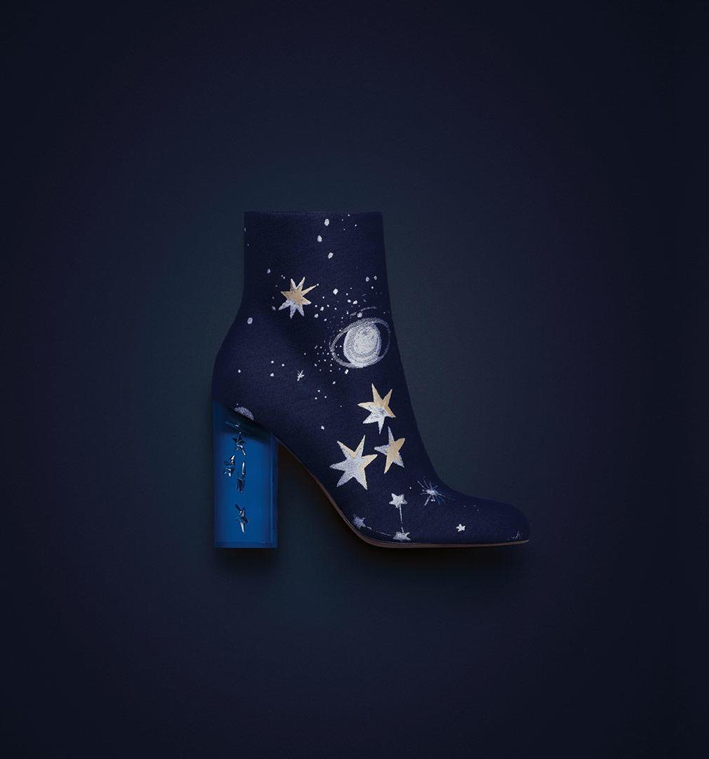 VALENTINO_cosmo_boots