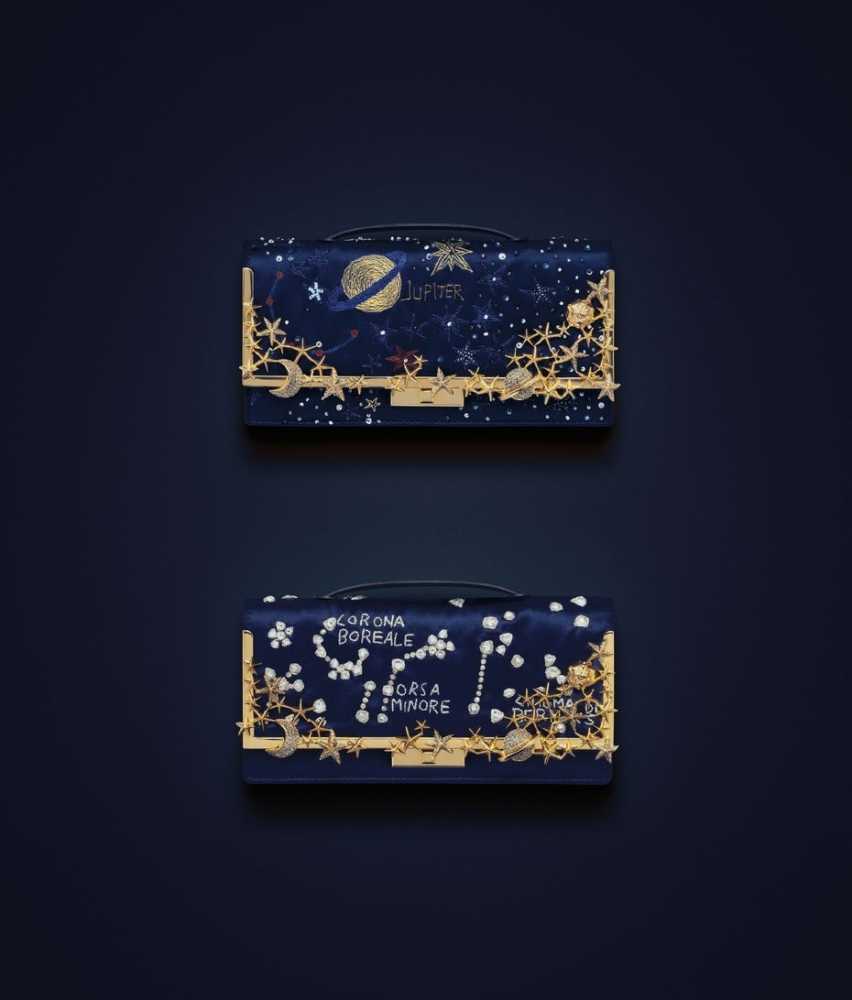 valentino-cosmo-planets-navy-clutch-852x1000