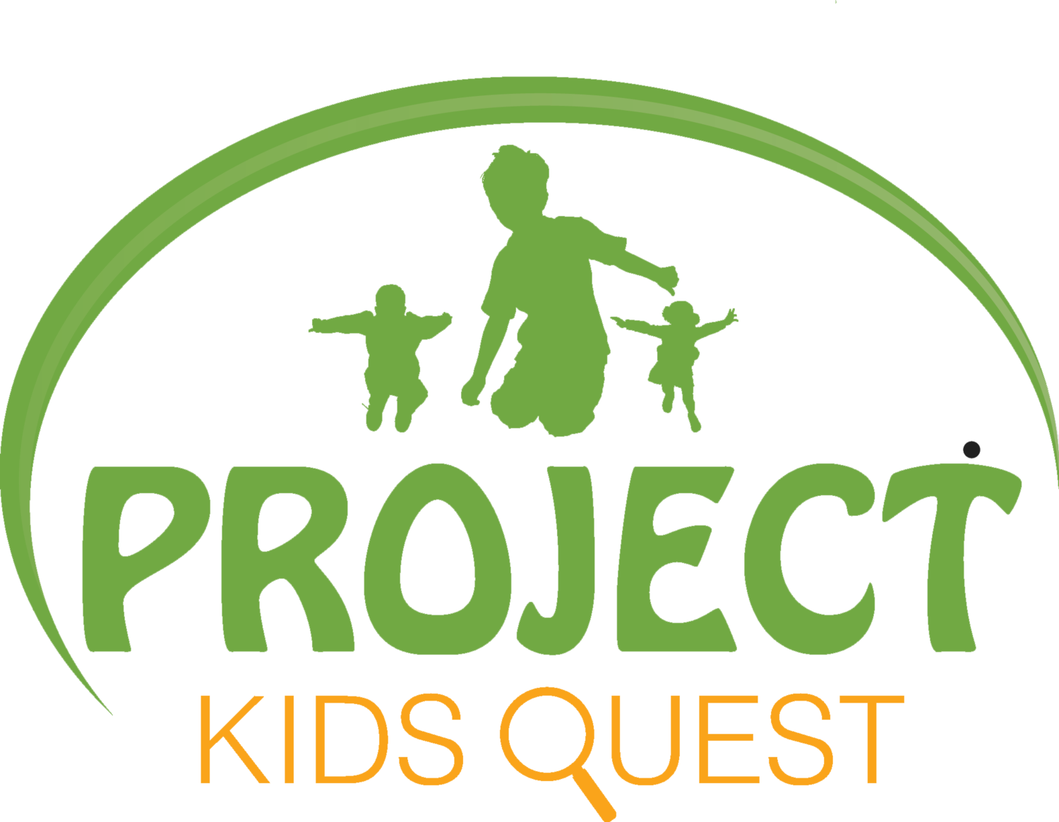Project Kids Quest