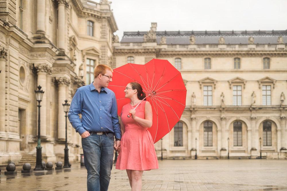 Image by L'amour de Paris