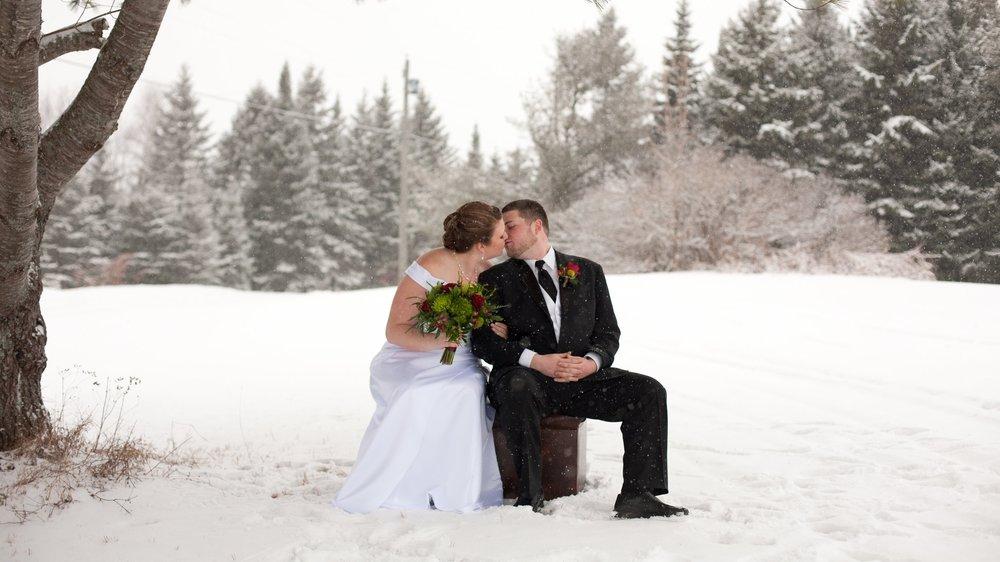 Megan_Justin_Wedding-.jpg