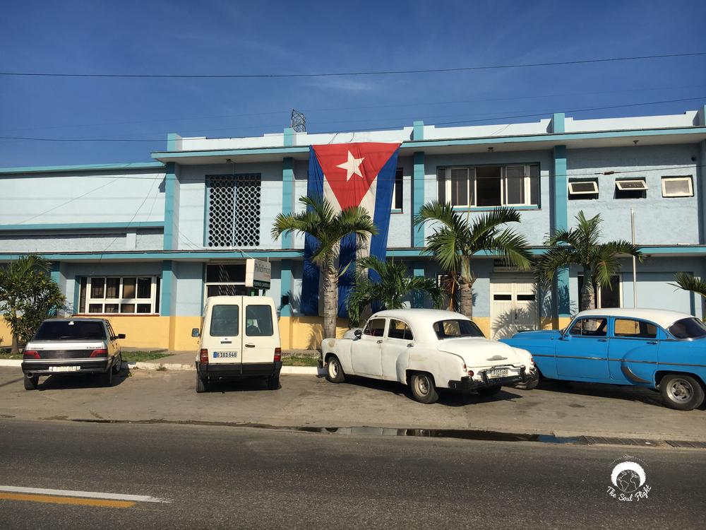 Cuban CarsFN.png