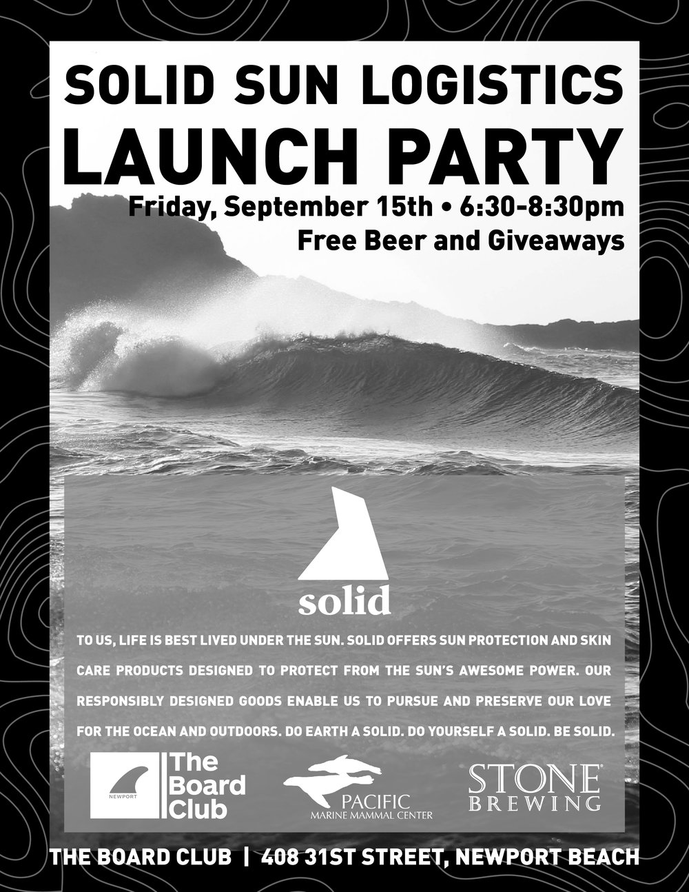 Solid Launch Party Flyer-01.jpg