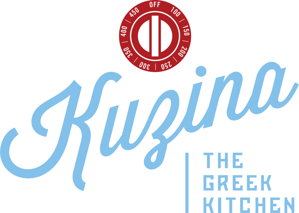 Kuzina | The Greek Kitchen | Staten Island, NY | Hylan Blvd | Huguenot Ave | Greek Food | Catering