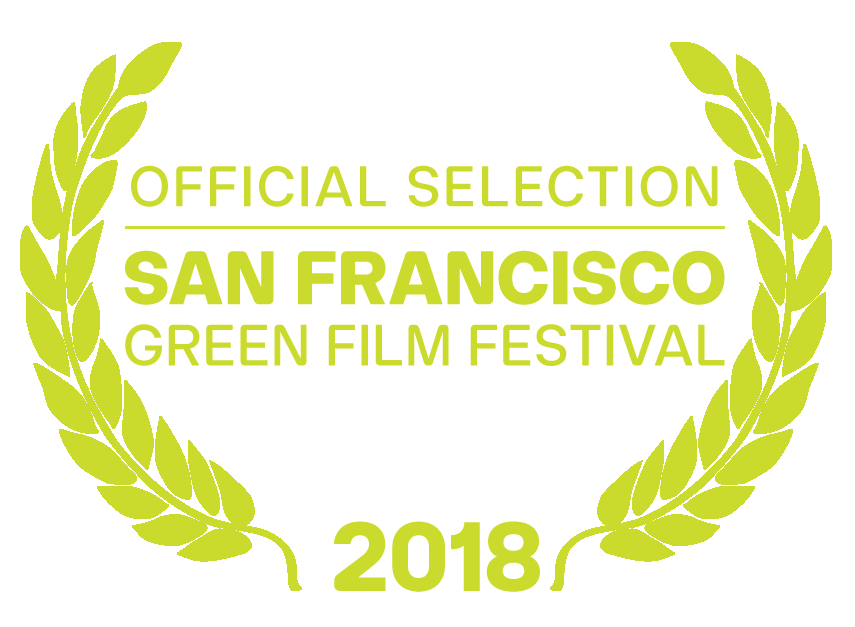 2018_SFGFF_Laurels_Official_Selection_Green.png