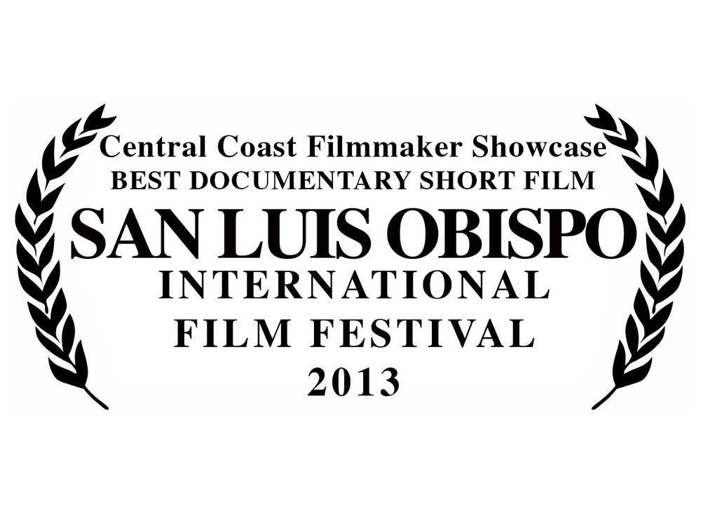 CCFS laurels - Best Doc Short2013.jpg