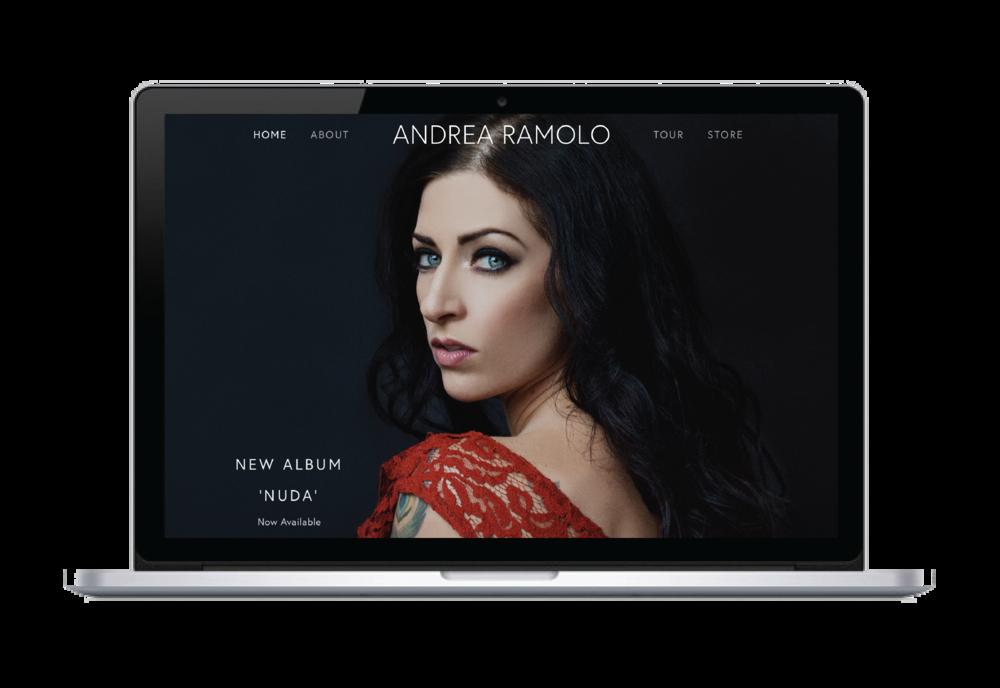 ARamolo-web.png