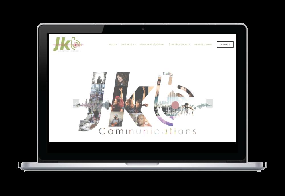 JKB-web.png