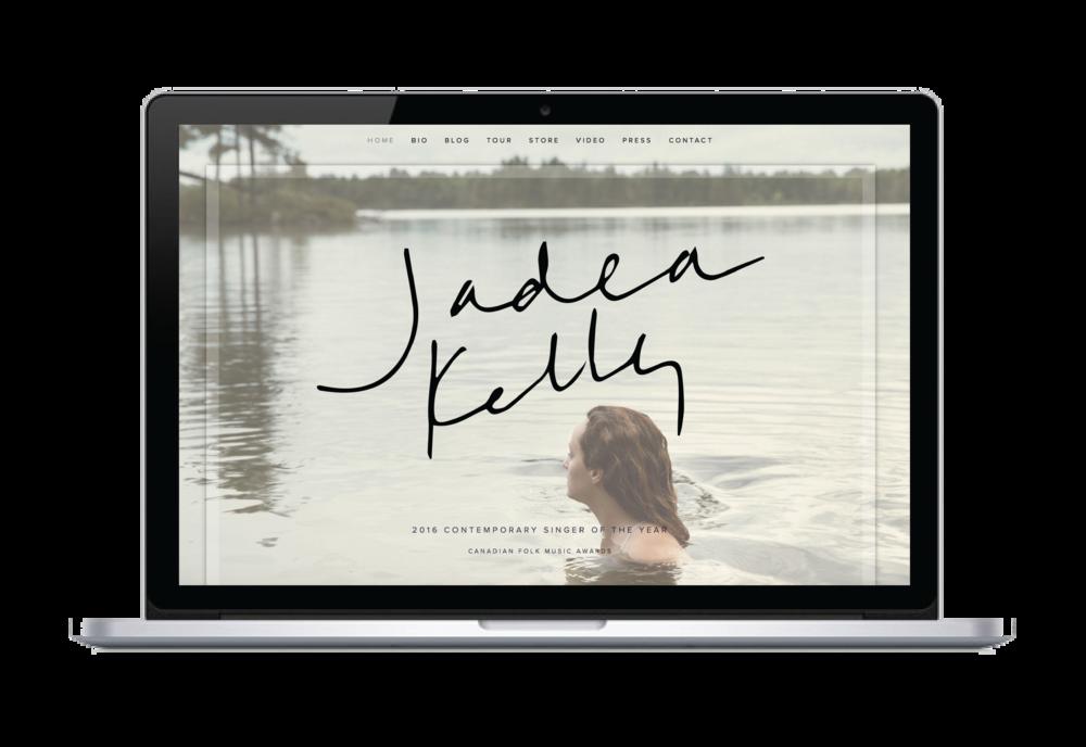 JadeaKelly-web.png