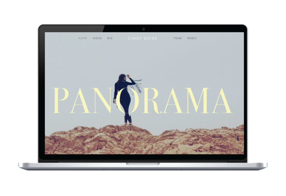 Panorama-web.png