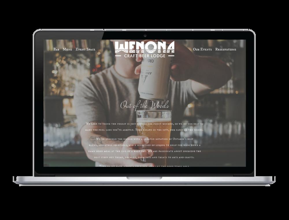 wenona web-01.png