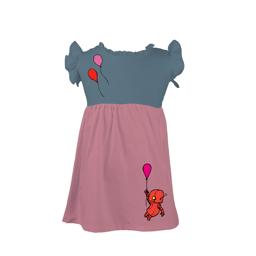 Kids-dress-mockup-balloons.png