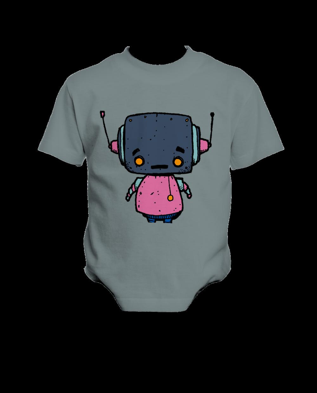 girls-tshirt.png