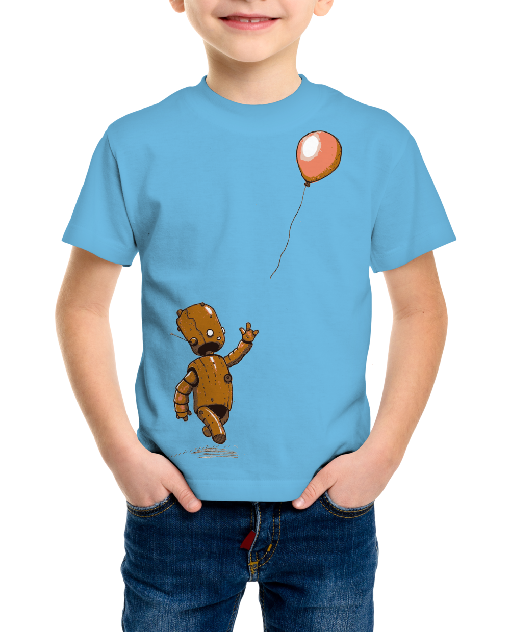 bot-balloon-shirt.png