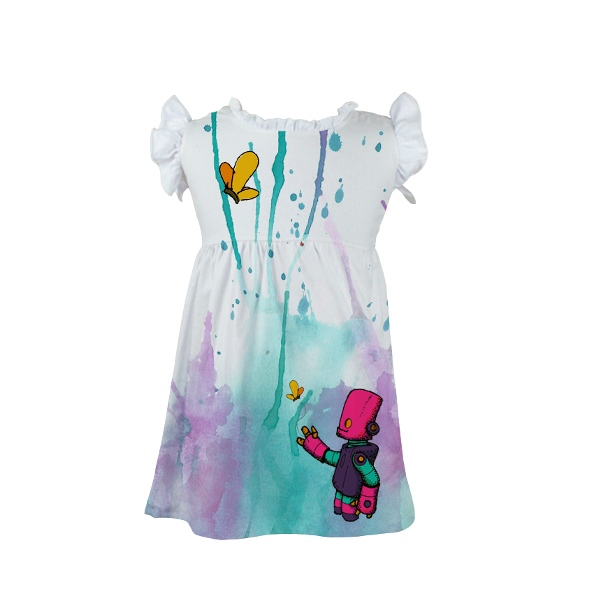 watercolor-dress.png