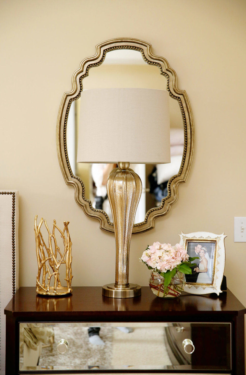 Inspire me home decor Home interior sconces